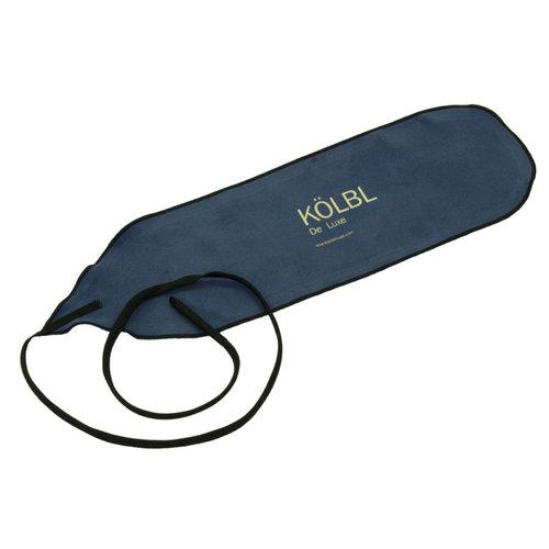 Kolbl Kolbl DeLuxe Microfibre Cleaning Swab - Clarinet