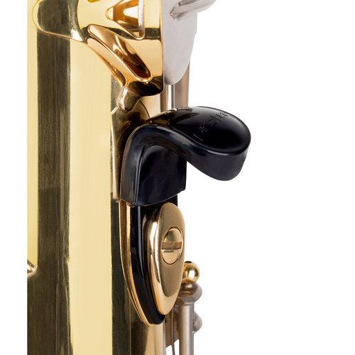 protec Protec Saxophone Thumb Rest