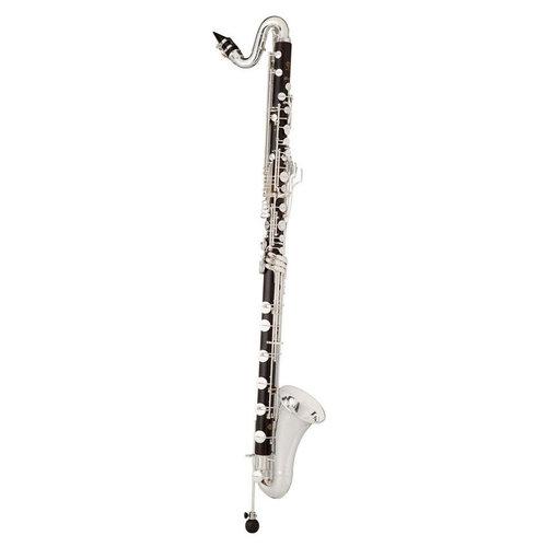 Selmer Paris Selmer Paris Privilege Bass Clarinet to Low C