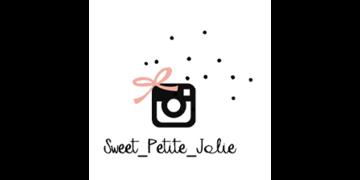 Sweet petit jolie