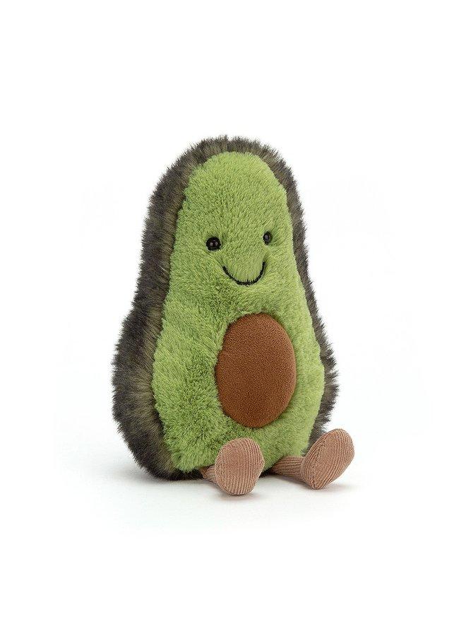 Amuseable avocado (small)