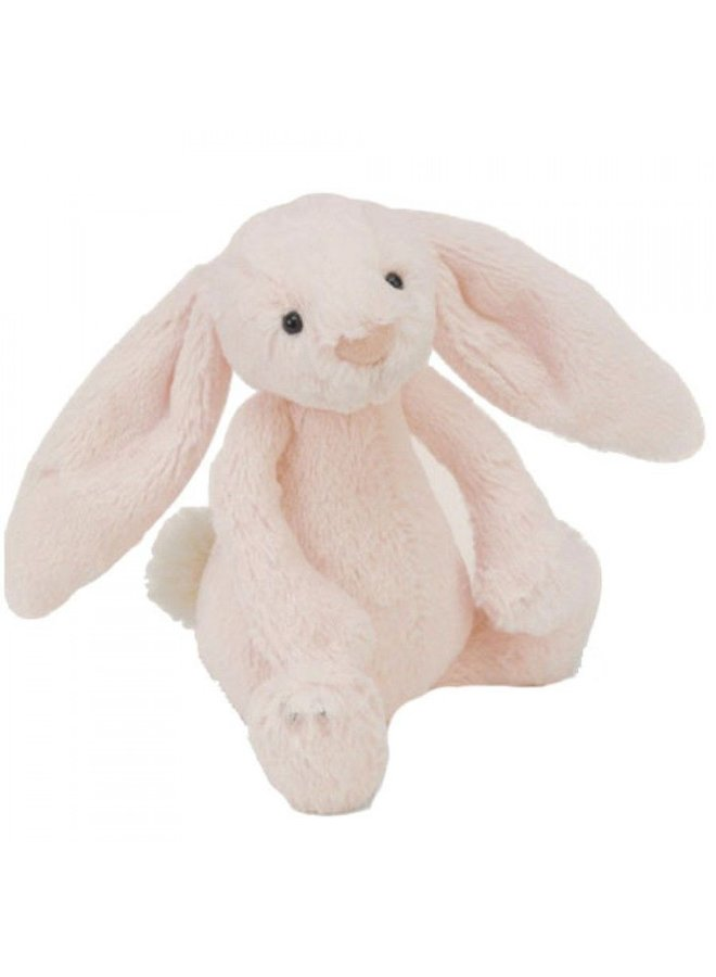 Bashful bunny - Blush (small)