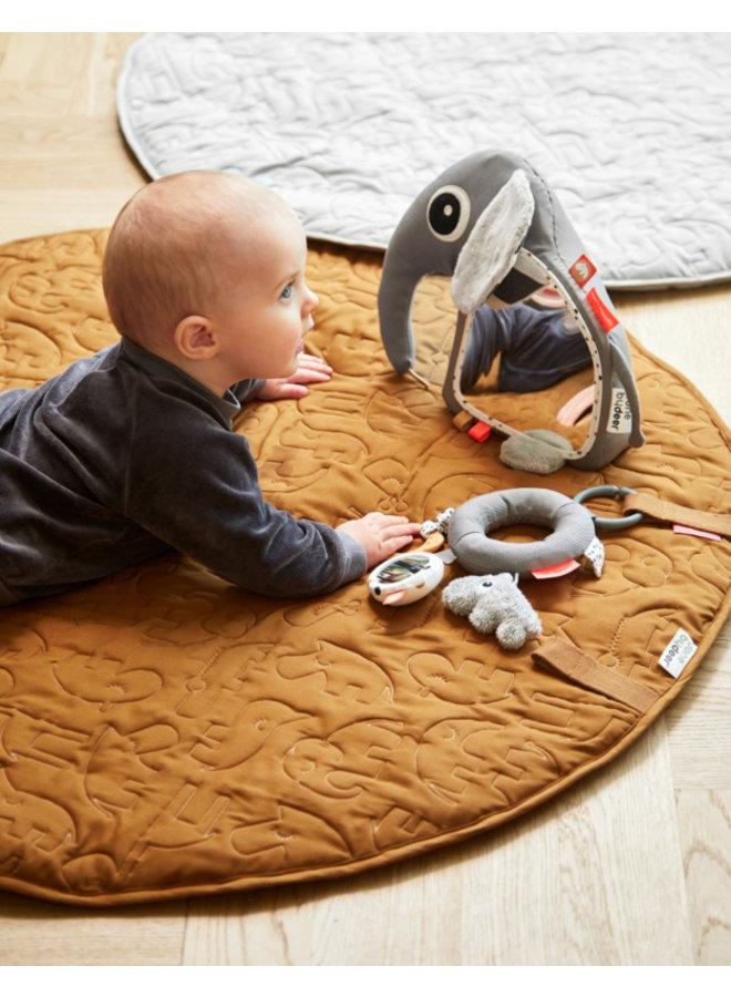 Babyspiegel Elphee