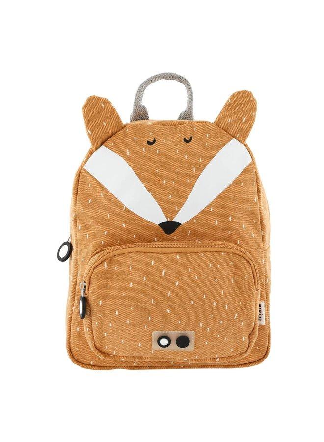 Rugzak - Mr. Fox