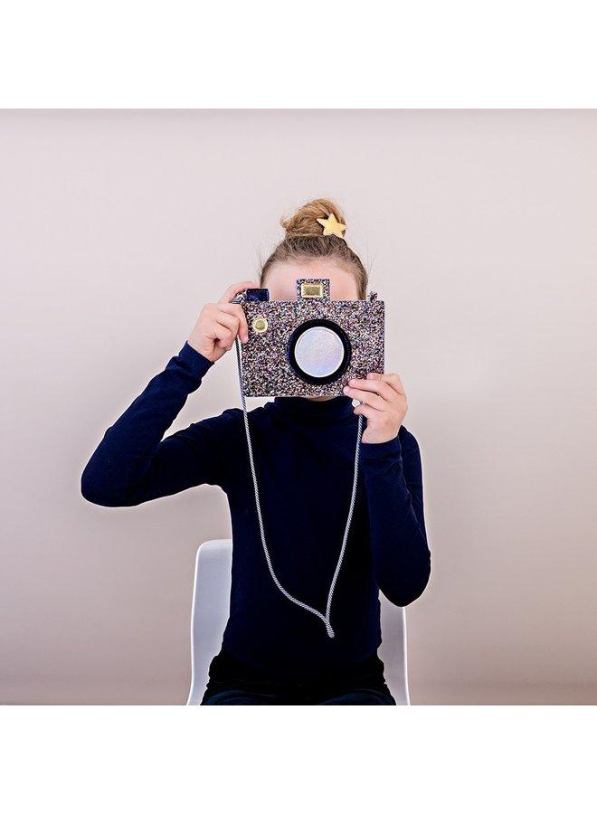 Camera tasje