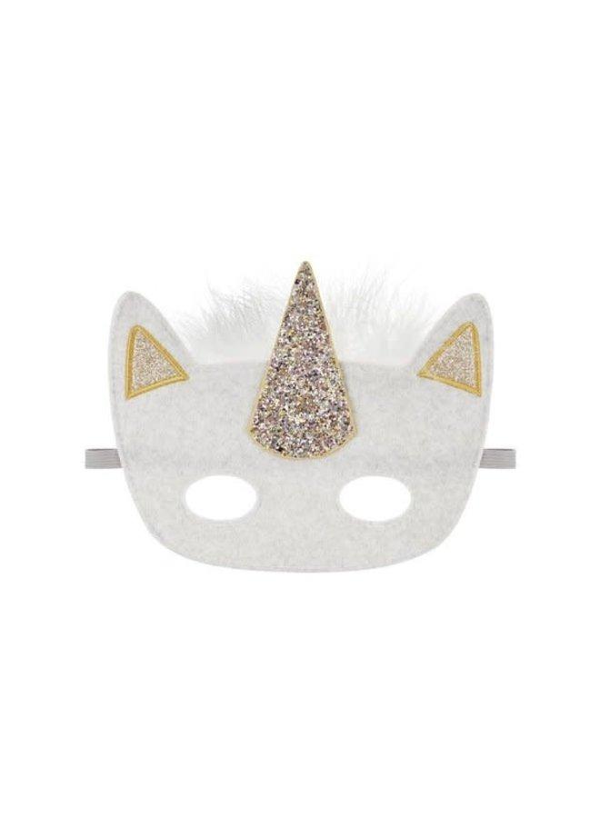 Unicorn masker