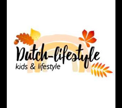 Dutch lifestyle