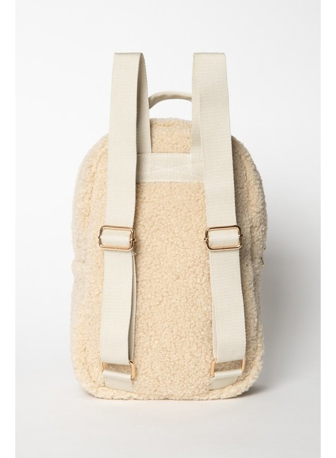Rugzakje Studio Noos - Mini chunky backpack