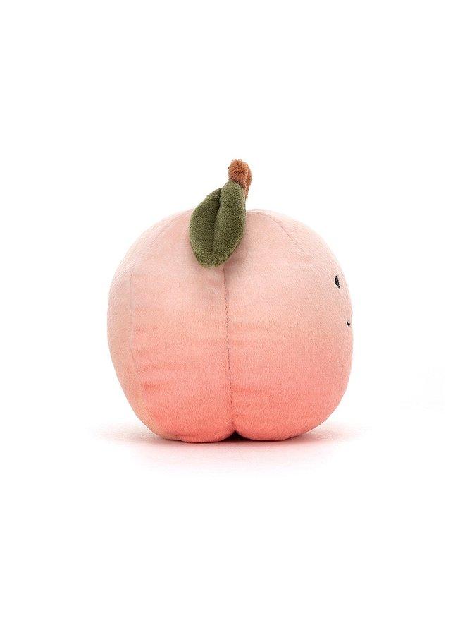 Fabulous fruit - Peach