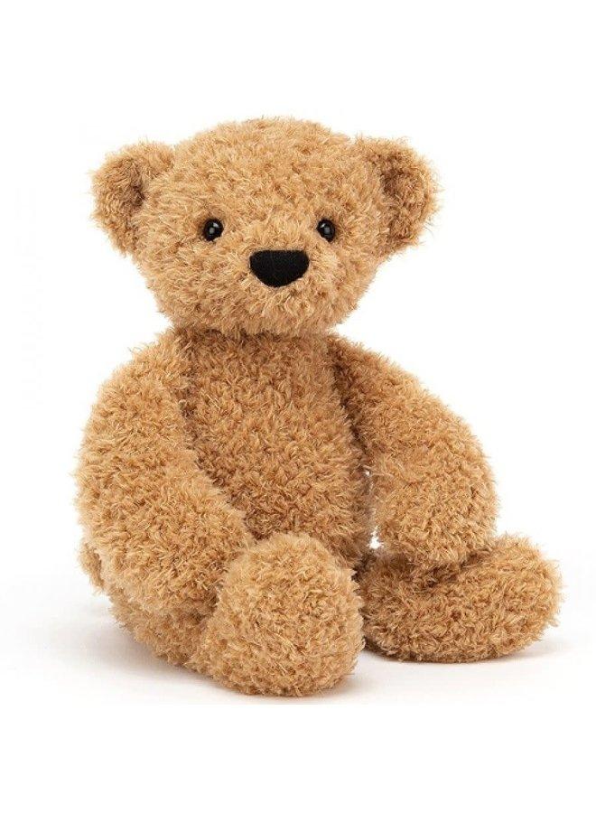 Theodore Bear - Small