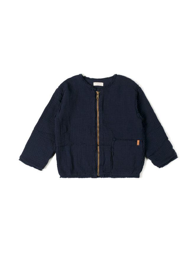 Mous jacket - Night