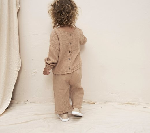 op de állerleukste kinderkleding voor kids van 0 t/m 8 jaar.