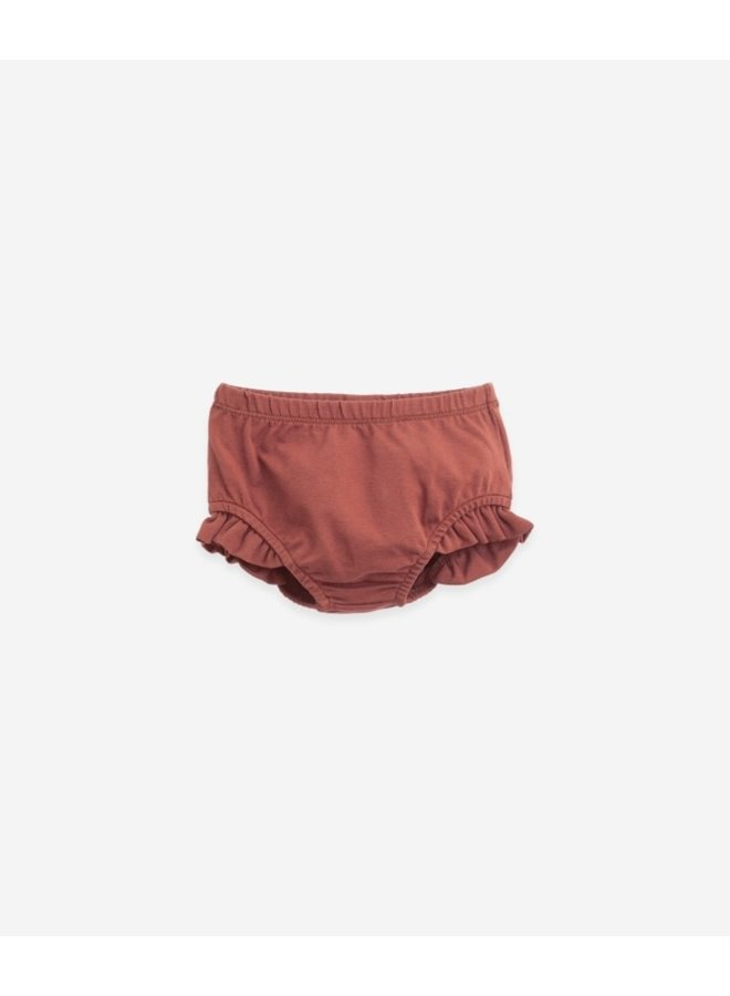 Lycra Jersey underpants - Farm