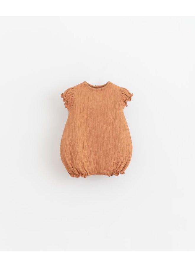 Jersey Body - Raquel