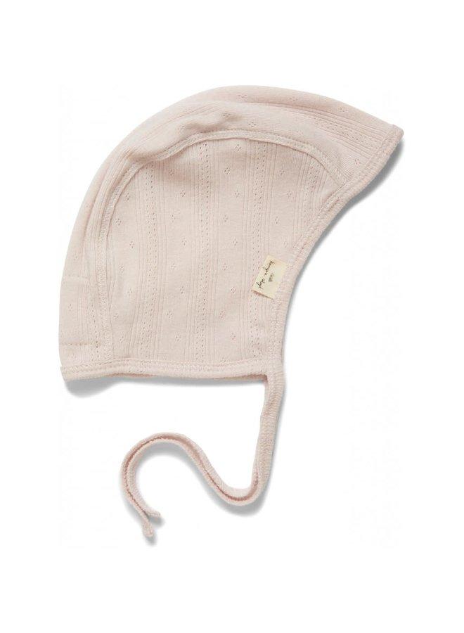 Mini helmet - Lavender mist