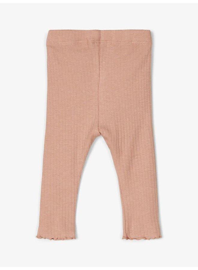 Slim legging - Roebuck