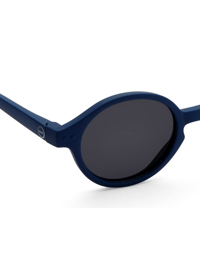 Zonnebril Kids 12-36M - Denim blue