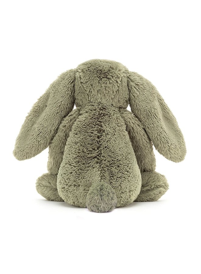 Bashful bunny - Fern (small)