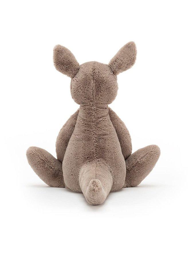 Kara Kangaroo