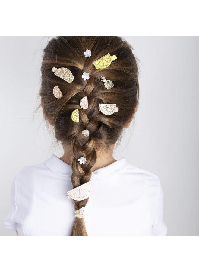 Haarschuifjes - Tutti Frutti