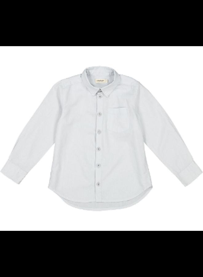 Tommy blouse