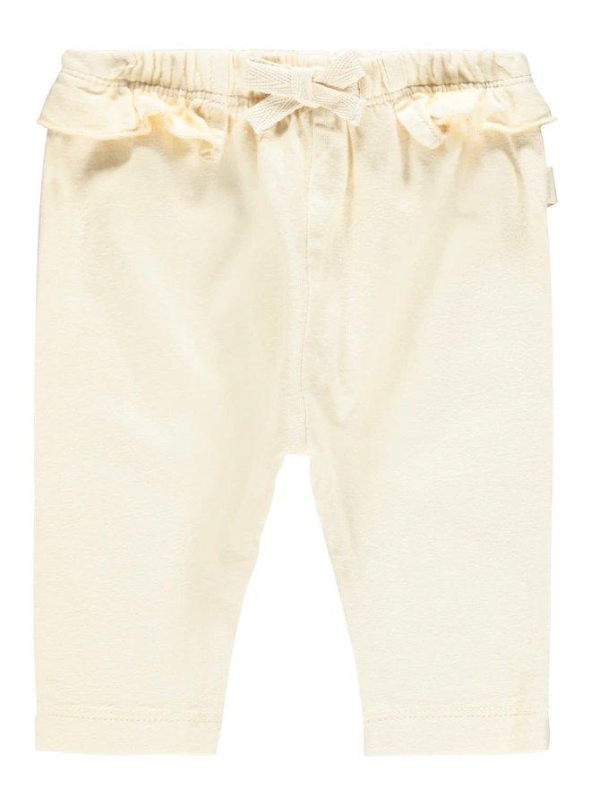 Semira loose pants
