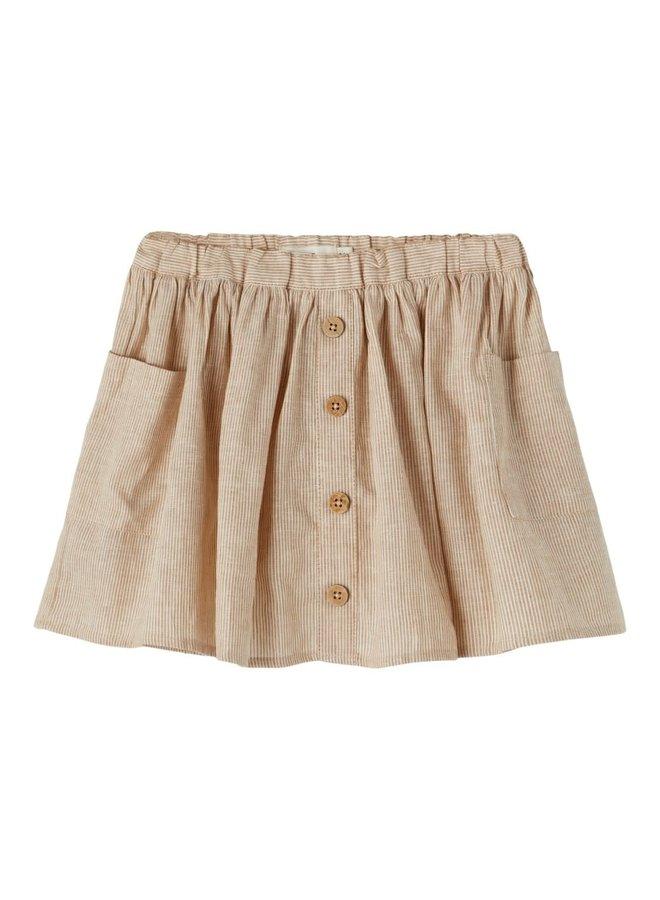 Solva skirt