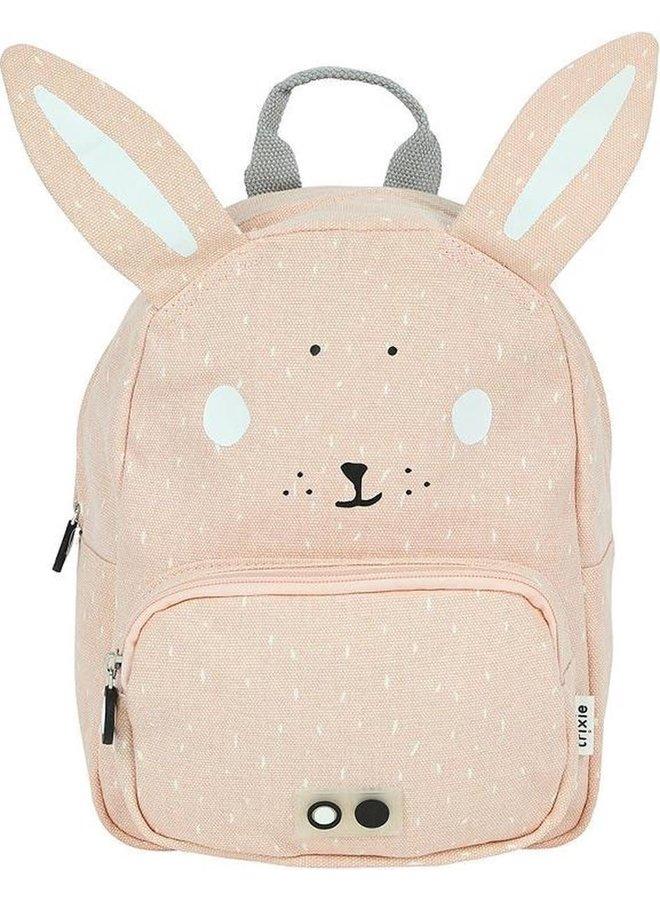 Rugzak - Mrs. Rabbit