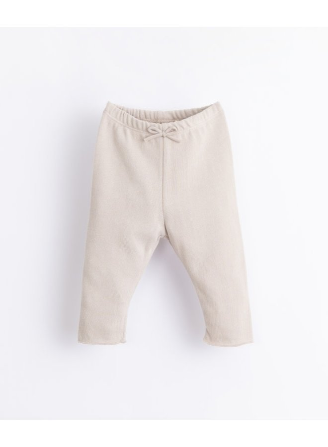 Jersey legging - Simplicity