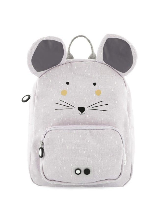 Rugzak -  Mrs. Mouse