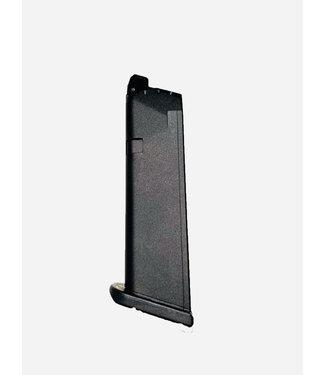 Umarex Extern Magazijn Glock 17 Gen 5 6 mm  Gas