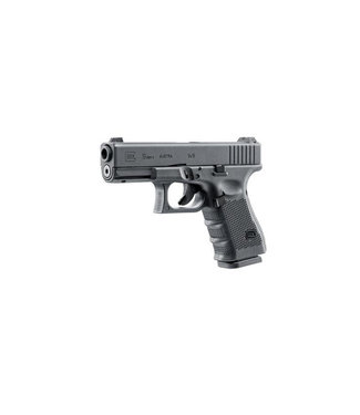 Umarex Glock 19 gen 4