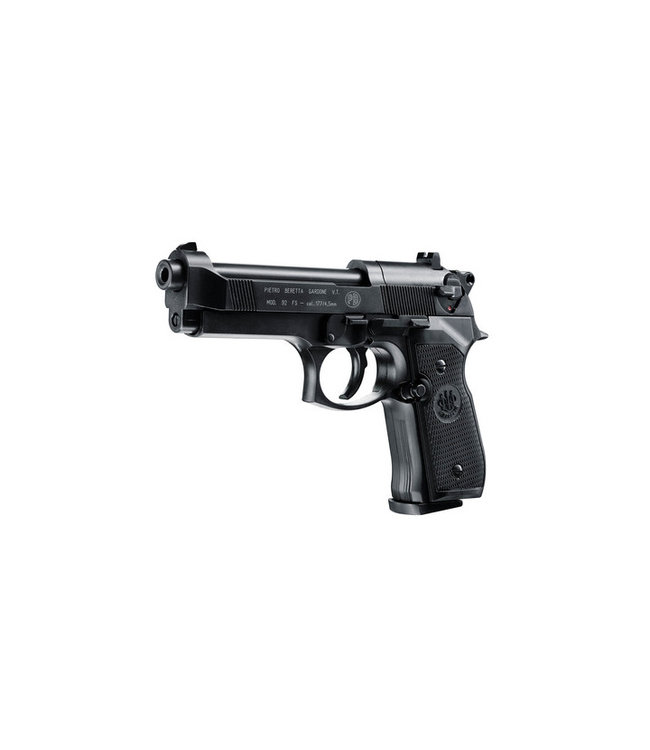 Umarex Umarex M92 FS