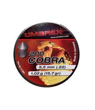 Umarex Umarex Cobra 5.50mm