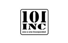 101 inc.