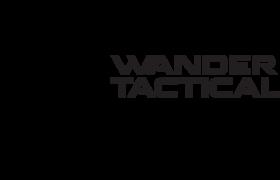 Wander Tactical