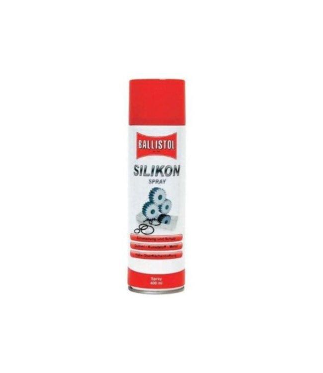 Ballistol Ballistol Silicone spray