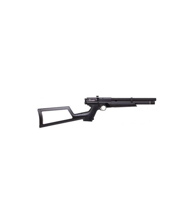 Benjamin Benjamin Marauder Pistol Black