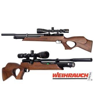 Weihrauch Weihrauch HW100 T
