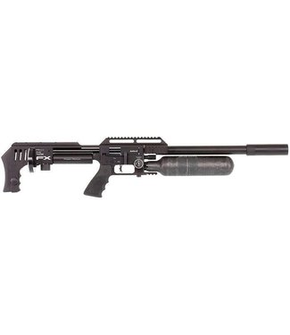 FX Airguns FX Impact MKII .22