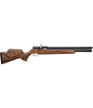 FX Airguns FX Dreamline Classic Walnoot .22