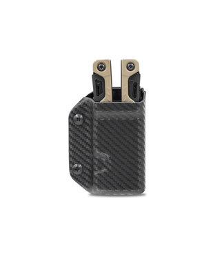 Clip &Carry Clip & Carry Kydex Holster OHT