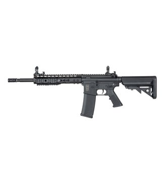 Specna Arms AEG Rifle SA-C09 Core Black