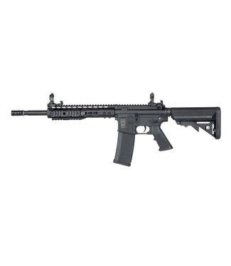 Specna Arms Specna Arms AEG Rifle SA-C09 Core Black