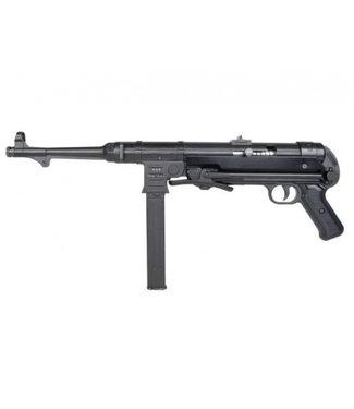 GSG GSG MP40 German 9mm
