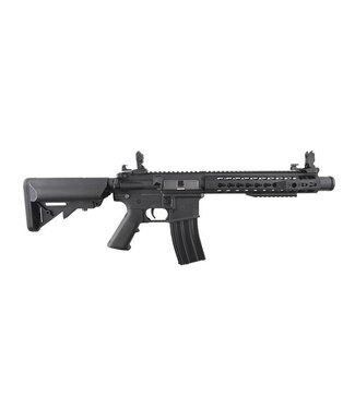 Specna Arms Specna Arms SA-C07 Core Black