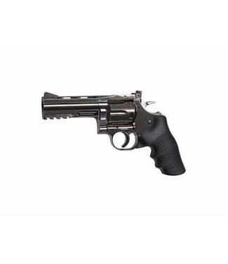 """ASG ASG Dan Wesson 715 4"""" .177 BB"""