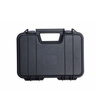 ASG ASG Pistool Koffertje Zwart