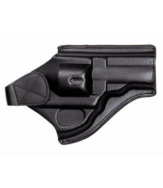 "ASG ASG Riemholster Leer 2.5 ""+4"" Revolver"