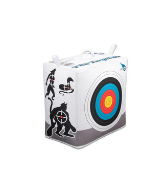 Avalon Avalon Target Bag 50x50x30